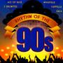 Rhythm Of The 90's - V/A