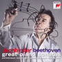 Beethoven: Great Piano Sonatas - Rudolf Buchbinder