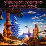 Anderson/Bruford/Wakeman - Anderson / Bruford / Wakeman / Howe