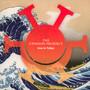 Live In Tokyo - Crimson Projekct