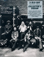 The 1971 Fillmore East - The Allman Brothers Band