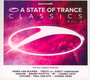 A State Of Trance - A State Of Trance