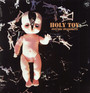 Psychic Overdrive - Holy Toy