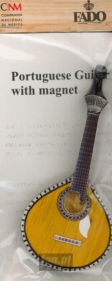 Imen _Fmg56062_ - Guitarra Portuguesa