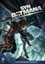 Batman Dcu: Syn Batmana - Movie / Film