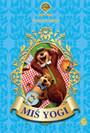 Miś Yogi - Movie / Film