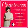 Essential French Diva's - V/A