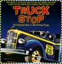 Truck Stop - V/A