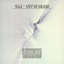 Out Of Reach - CAN
