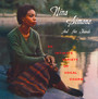 Nina Simone & Her Friends - Nina Simone