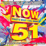 Now That's What I Call Music 51 - V/A