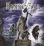 R(Evolution) - Hammerfall