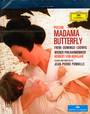Puccini: Madama Butterfly - Placido Domingo
