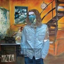Hozier - Hozier