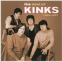Best Of 1964-1971 - The Kinks