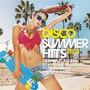 Disco Summer Hits 2014 - V/A