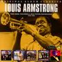 Original Album Classics - Louis Armstrong