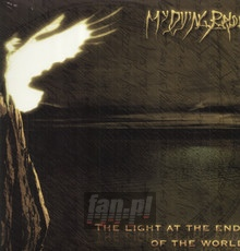 Light At The End Of The World - My Dying Bride