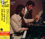 Bill Evans Album - Tony Bennett & Bill