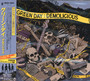 Demolicious - Green Day