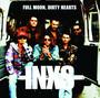 Full Moon, Dirty Hearts - INXS