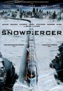 Snowpiercer - Movie / Film