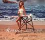 Retro Love - Magda Femme