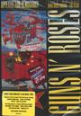 Appetite For Democracy: At The Hard Rock Casino Las Vegas - Guns n' Roses