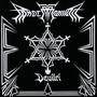 Devilri - Pandemonium