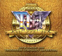 30th Anniversary 1982-2012 Live In Concert - TNT