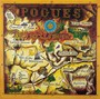 Hell's Ditch - The Pogues