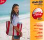 RMF Polskie Przeboje 2014 - Radio RMF FM: Najlepsza Muzyka