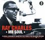 Mr Soul - Ray Charles