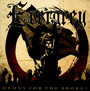 Hymns For The Broken - Evergrey