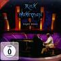 Night Music - Rick Wakeman