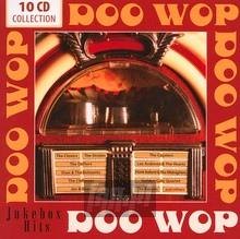 Doo Wop Jukebox Hits - V/A