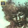 Cry Of Love - Jimi Hendrix