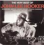 Very Best Of - John Lee Hooker