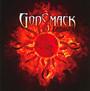 1000hp - Godsmack