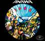 Anawa - Anawa  /  Andrzej Zaucha