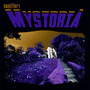 Mystoria - Amplifier