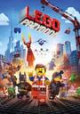 Lego Przygoda - Movie / Film