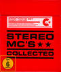Collected - Stereo Mc's