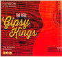 Real Gipsy Kings - Gipsy Kings