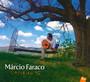Cajueiro - Marcio Faraco