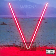 V - Maroon 5