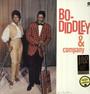 & Company - Bo Diddley