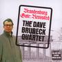 Brandenburg Gate: Revisited - Dave Brubeck
