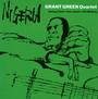 Nigeria - Grant Green