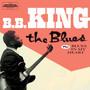 Blues + Blues In My Heart - B.B. King